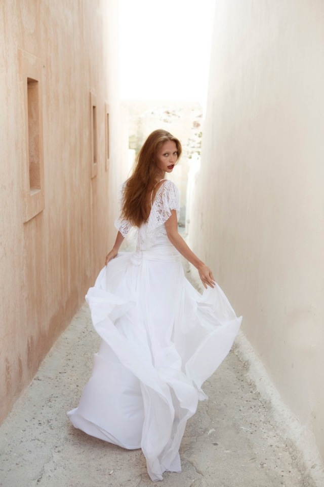 The-LANE-Bridal-Editorial-Karissa-Fanning-18