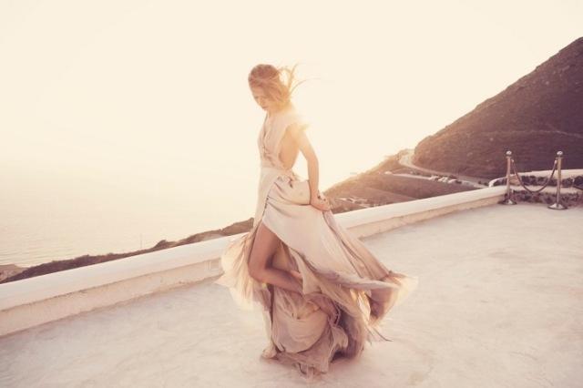 The-LANE-Bridal-Editorial-Karissa-Fanning-5