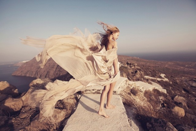 The-LANE-Bridal-Editorial-Karissa-Fanning1