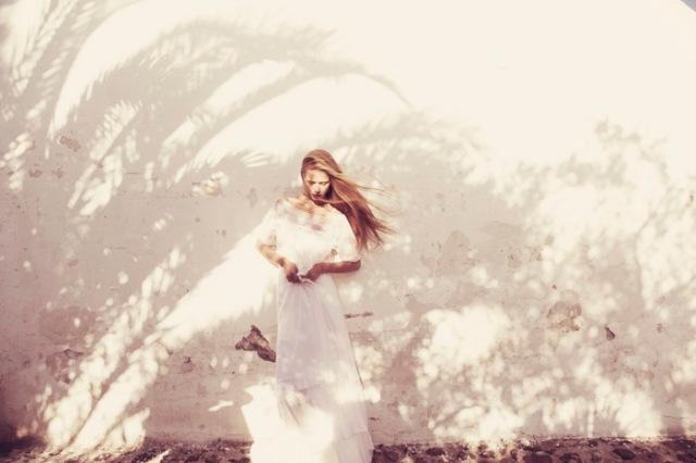 the-lane-bridal-editorial-lauren-ross